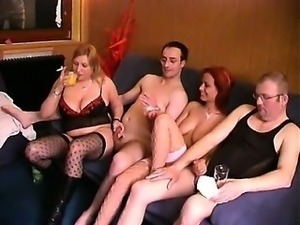 swingers club pics video photo