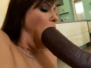 Monster cock Porn Video
