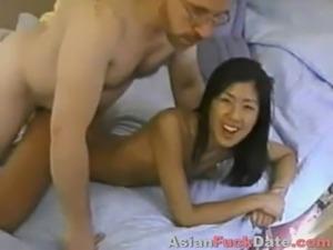 naked little filipino girls