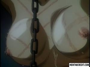 free brutal sex movies s