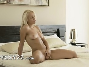 hot lesbians fingering from behind