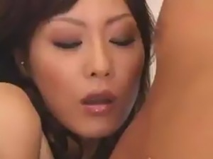 allison max sex video
