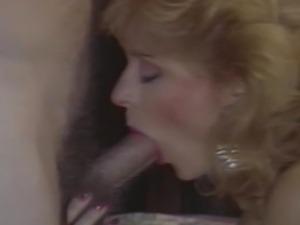 Are certainly nina hartley sucking porn you advise