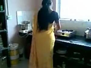 Sex in saree videos