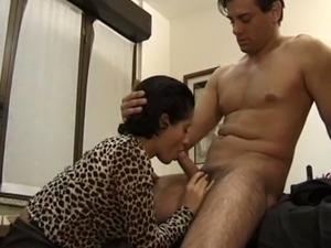 Free full length aggressive asian sex