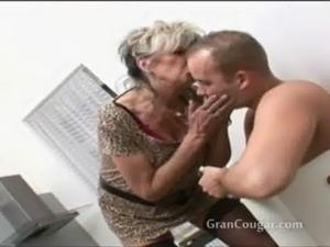 guys strip suck dick swallow cum