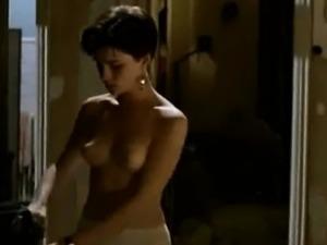 classic erotic movie