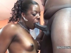 atk ethnic videos