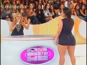sex party brazil