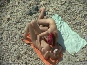 young nudist porn videos