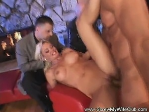 Fantasy sex video