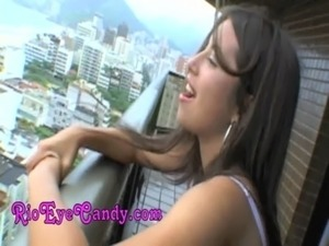 sex video teen brazil