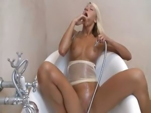 girls showering together pics image xxx