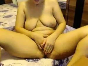 blowjob sybian sex machine