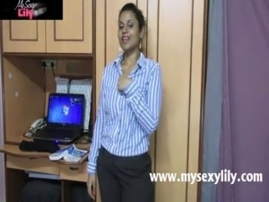 telugu hyderabad couple sex video