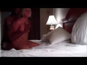 sex cheating wife
