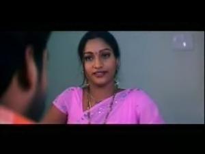 Telugu actress nude pics
