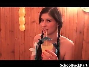 drunk teens videos porn xxx