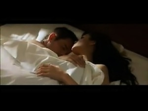 movies with celebrity sex scenes