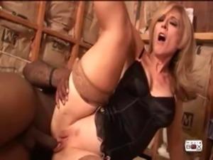 post wife video secret