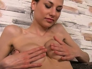 girls with beautiful tits videos