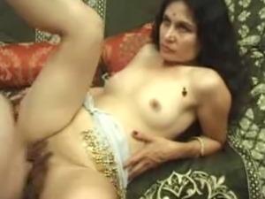 Indian hindi sex movies