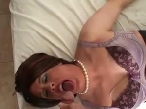 ebony crossdresser sex galleries