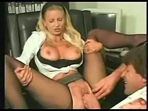anal fisting deep throat