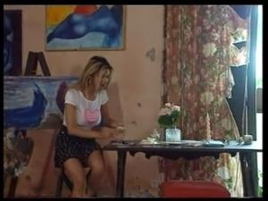 shufuni italian shemale porn video