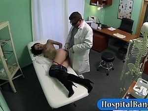 sex picture and doctor laura