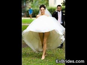 blackstripper fuck the bride to be