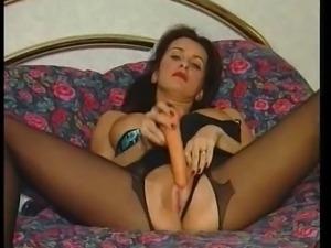 teasing maid porn videos