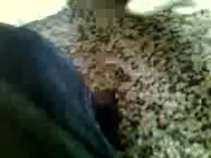Hairy chubby girls oral sex