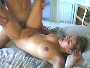 playboys kendra ass shaking video