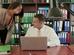 closeup sex video