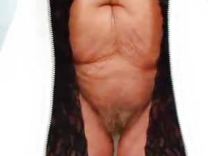 bizarre pussy hair styles