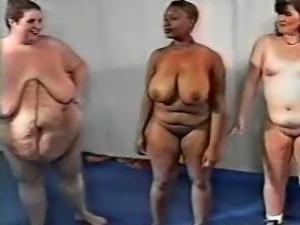 fat anal porntubes