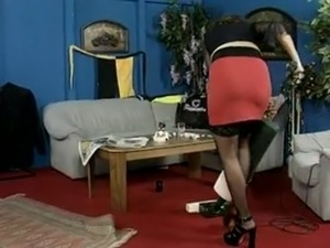 russian family sex videos