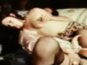 interracial sex scenes in cinema