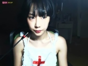 korean porn in korea