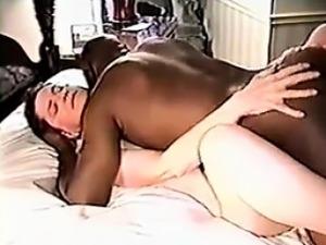 free fat ebony porn