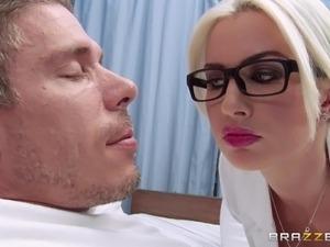 doctor exam hardcore porn