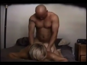 free american cheating wife porn videos