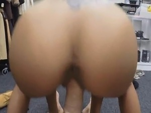 hot ass closeup pics