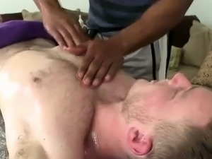 naked muscle big dicks free