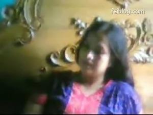 Sex movie bangla