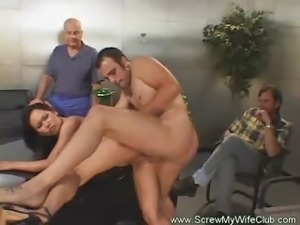 srilanka house wife sex