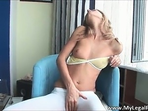 free anal double pentration full movies