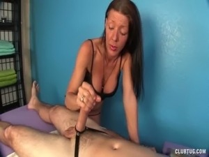 with you agree. watch me shave my pussy videos seems excellent