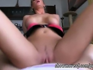 xxx sluts need sex for money